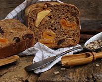 Телеканал «Кухня ТВ» подвел итоги конкурса «Хлеба и зрелищ»!