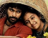 Фестиваль лучших индийских фильмов вместе с телеканалом «Индия ТВ»!