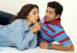 В феврале телеканал «Индия ТВ» порадует зрителей яркими премьерами