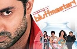 Наслаждаемся шедеврами индийского кинематографа с телеканалом «Индия ТВ»