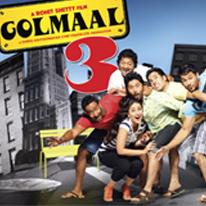 Не пропустите лучшие фильмы Болливуда в апреле на телеканале «Индия ТВ»