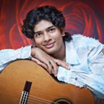 Телеканал «Индия ТВ» приглашает насладиться творчеством Битту Маллика