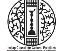 Дни индийской культуры с телеканалом «Индия ТВ»