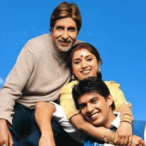 Премьеры телеканала «Индия ТВ» согреют Вас в зимние морозы