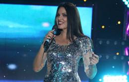 Встречайте Новый год с телеканалом «Ля-минор»!