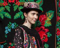 Выставка «ГРАНД ТЕКСТИЛЬ» пройдет при инфоподдержке телеканала «Комедия ТВ»