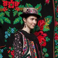 Выставка-продажа «ГРАНД ТЕКСТИЛЬ» пройдет при инфоподдержке телеканала «Кухня ТВ»