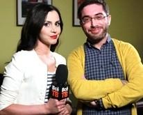 Как попасть на съемки телеканала «Авто Плюс» расскажут в эфире «Ростелекома»