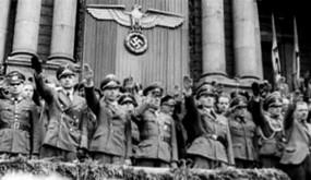 Коллаборационисты Второй мировой войны