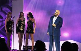 Смотрите летние выпуски программ телеканала «Ля-минор»!