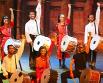 Телеканал «Кухня ТВ» поддержит турецкое шоу «Огни Анатолии»