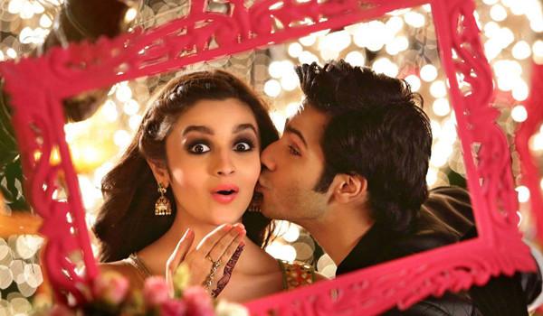 Оцените в июле колорит фильмов телеканала «Индия ТВ»