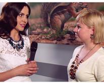О телеканале «Ля-минор» расскажут в эфире «Ростелекома»