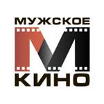 t-mkinotv