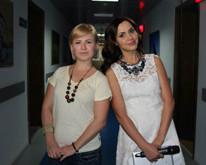 Телеканал «Ля-минор» – участник программы «Обо всем на Все ТВ»