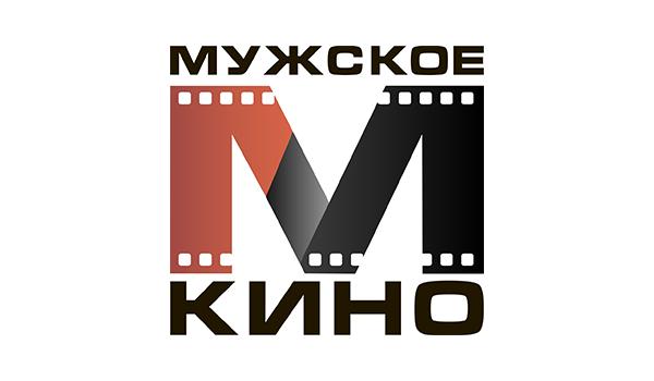 Телевизионный холдинг «Ред Медиа» готовит к запуску новый телеканал «Мужское кино»