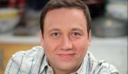 Георгий Дронов о роли мужского кино