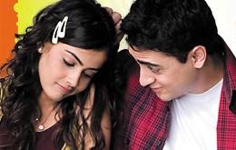 В сентябре на телеканале «Индия ТВ» только яркие премьеры!