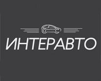 Телеканал «Авто Плюс» подержит выставку «Интеравто»
