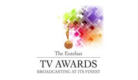 Голосуйте за телеканал «365 дней ТВ» – номинанта премии The Eutelsat TV Awards!