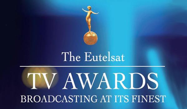 Голосуйте за телеканал «Кухня ТВ» – участника премии The Eutelsat TV Awards!