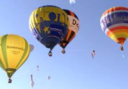В ноябре путешествуйте и удивляйтесь вместе с телеканалом «HD Life»