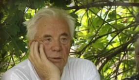 Рассказы о Викторе Петровиче