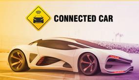 Телеканал «Авто Плюс» поддержит выставку-конференцию «Connected Car Summit -2016»