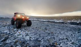 Телеканал «Авто Плюс» - информационный партнер экспедиции «Muztagh Ata-2016»