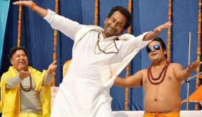 Телеканал «Индия ТВ» представляет первоклассные фильмы Болливуда