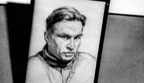Валерий Чкалов. Гибель легенды