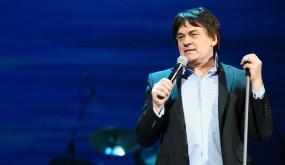 Яркие музыкальные новинки на телеканале «Ля-минор ТВ»