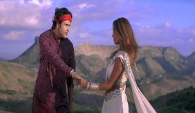 Круговорот впечатлений от июльских кинопремьер телеканала «Индия ТВ»