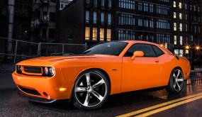 Лучшие программы об автомобилях на вашем экране в июле!