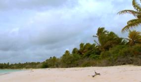 Южные моря: Маршалловы острова