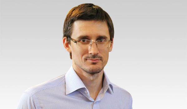 Главный редактор Антон Чижов о телеканале «Мужское кино»