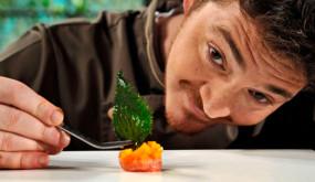 Вкус отличного настроения вместе с телеканалом «Кухня ТВ». Не пропустите премьеры августа