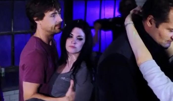Проститутки Питера Шлюхи И Индивидуалки Спб По Вызову