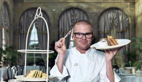 Время гастрономических открытий на телеканале «Кухня ТВ»