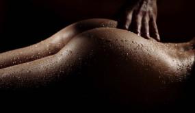 Сексуальное наслаждение