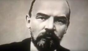 Ленин. Тайна ненаписанной биографии