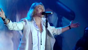 Телеканал «Ля-минор ТВ» радует своих зрителей музыкальными новинками!