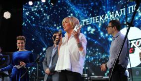 Телеканал «Авто Плюс» – победитель премии «Большая цифра-2017»