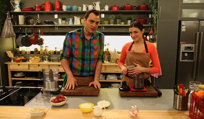 Кулинарные рецепты и принципы левинсона