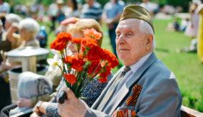 В парке «Кузьминки» состоится бал Победы