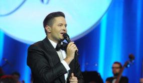 Душевные песни круглые сутки на «Ля-минор ТВ»