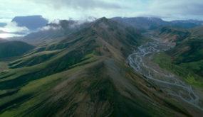 «Авто Плюс» поддерживает Международный день защиты окружающей среды