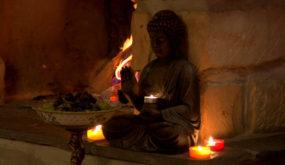 Камасутра. Индийское искусство любви