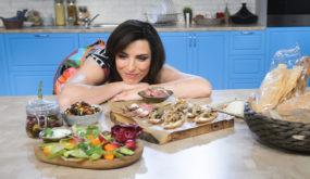 Гастрономические путешествия, состязания и кулинарные вечеринки в сентябре на «Кухня ТВ»