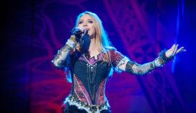 Музыкальные концерты и новые гости на «Ля-минор ТВ» в октябре